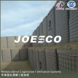 Joesco Barrier anping factory