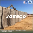 Joesco bomb proof camp bastion