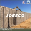 Joesco Bastion defensive barrier QS1