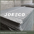 chinese supplier Joesco military barrier for wargame